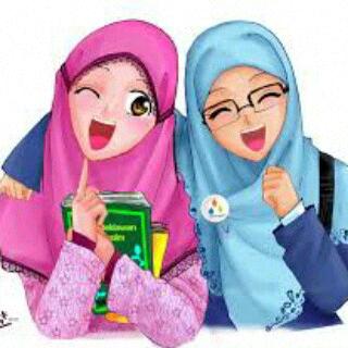 http://info-sipaijo.blogspot.co.id/2016/04/Kata-Mutiara-Islami-Imam-Ali-tentang-Wanita-Muslimah.html