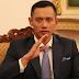 Demokrat Belum Pasti Ajukan Agus Yudhoyono untuk Pilpres Tahun 2019