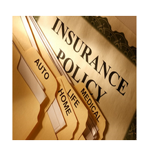 Download Insurance 101 App - Improve Your Knowledge In Insurance