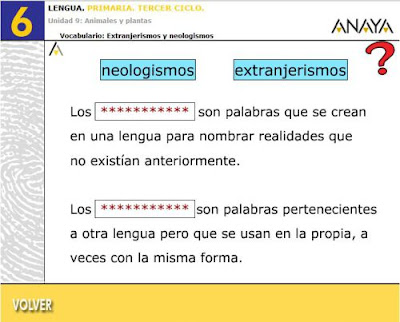 http://www.ceiploreto.es/sugerencias/A_2/repositorio/0/56/html/datos/01_Lengua/act/U09/0901_01.htm