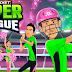Stick Cricket Super League mod Apk Unlimited Money