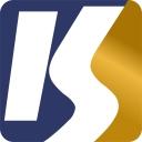 KeyScrambler Pro – Premium 3.12.0.6 Full Crack