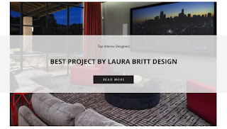 http://homeandecoration.com/laura-britt-design-best-project/?utm_source=HomeAndDecoration02-February2016&utm_medium=email&utm_content=best-project-by-laura-britt-design&utm_campaign=newsletter