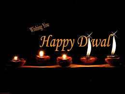 Free Happy Diwali Images