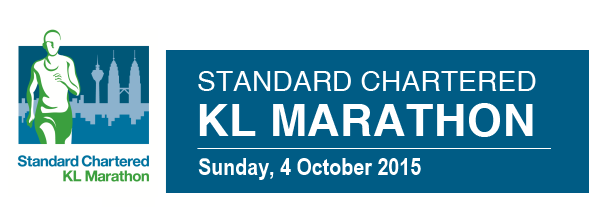 KL Standard Chartered Marathon Cancelled Due to Haze