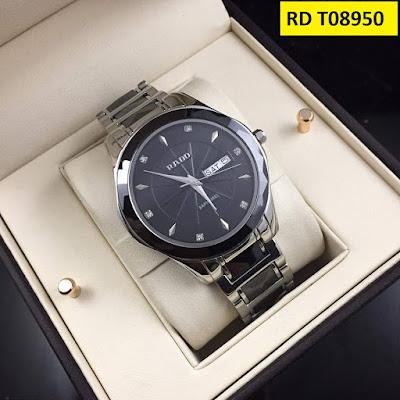 đồng hồ Rado T08950