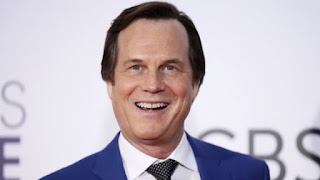 Titanic star Actor Bill Paxton Died At 61