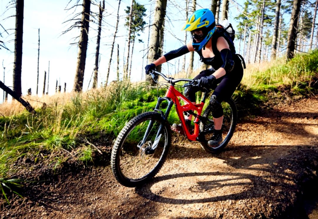 Used Mountain Bikes | This Wallpapers