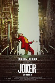 Joker 2019 English Download 720p HDCAM