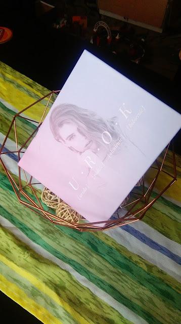 U.R.O.K 6 Edycja -Recenzja