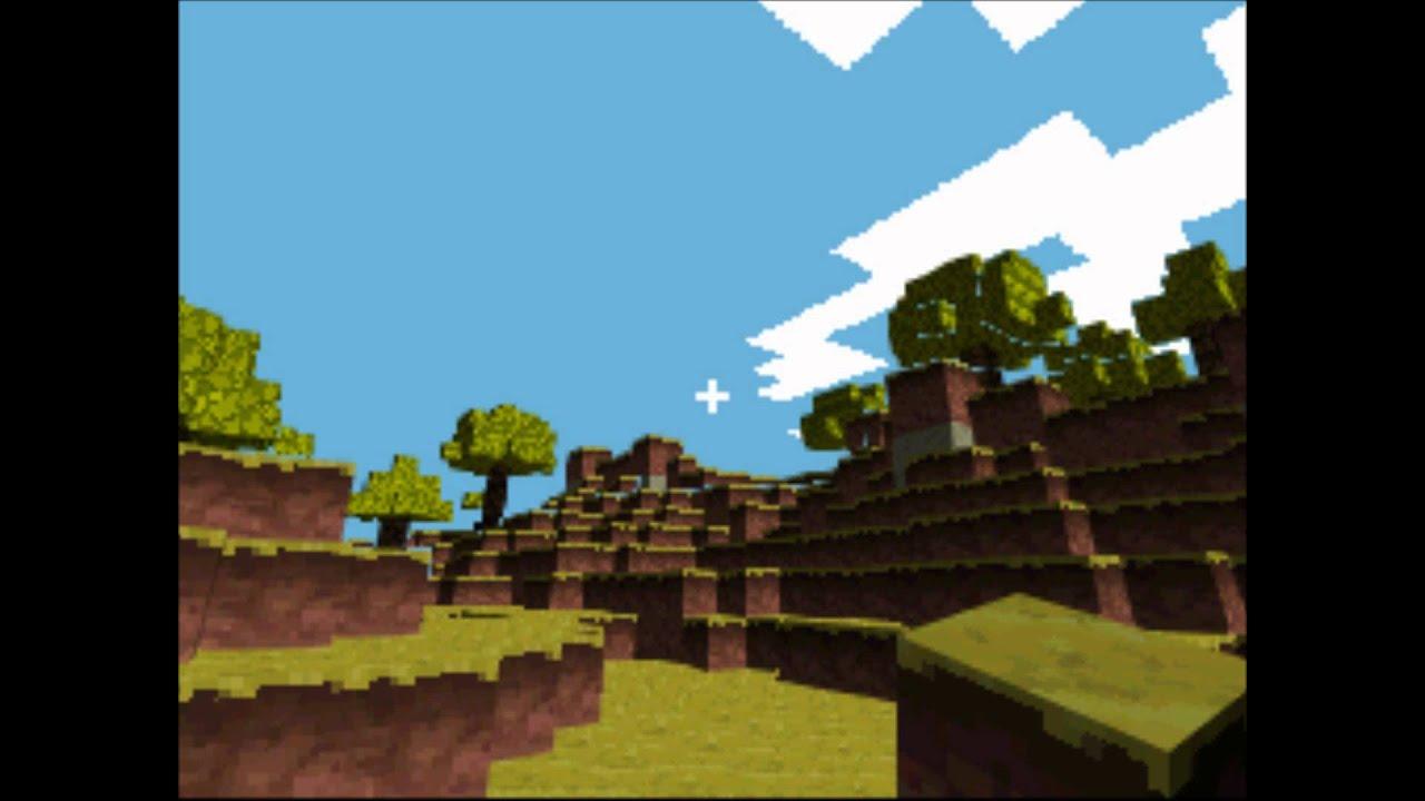 Minecraft (Multi): dez anos do jogo de blocos que se tornou um