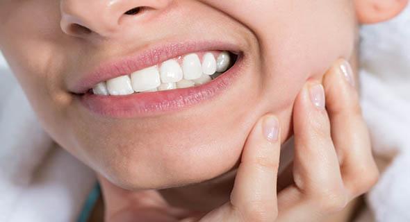 Ramuan Tradisional Untuk Mengatasi Sakit Gigi