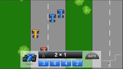 http://www.arcademics.com/games/grand-prix/grand-prix.html