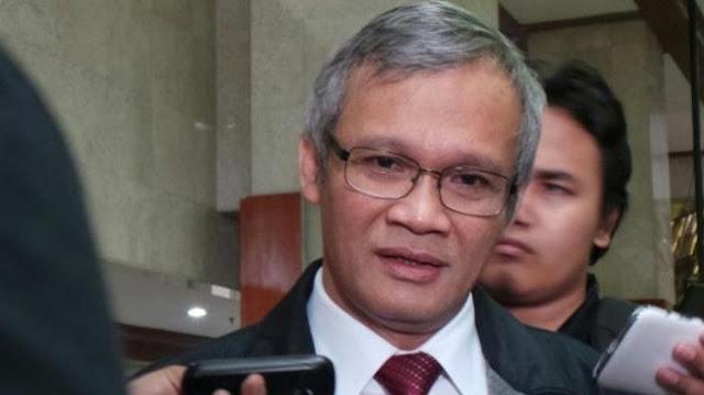 Kata Djarot, Ahok Pengen Masuk PDIP; Aria Bima: Habib Rizieq juga Bisa Bergabung