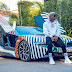 (Download Video) Harmonize-Tepete video ft Mr Eazi-Tepete video(New Mp4 )