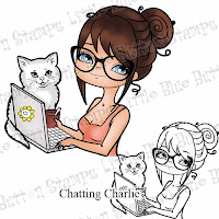 http://lbbstamps.com/product/chatting-charlie-digital-stamp-for-cardmaking/
