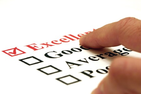 Tindakan Tindakan Pelayanan Prima Pelayanan Prima Berdasarkan Konsep Tindakan Pengaruh Pelayanan Prima Service Excellence Unit Usaha Simpan Pinjam