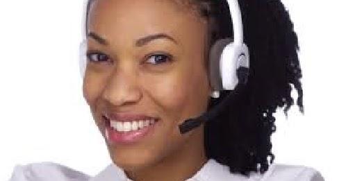 Jobs Postings Caribbean: Customer Support Agent (Kingston ...