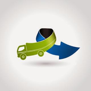 Derivado de Turismo - vehículo eficiente - PIMA Aire