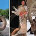 Θυμάστε τον κτηνίατρο που δολοφονούσε άγρια & σπάνια ζώα για την ευχαρίστησή του; Δείτε την τραγική του κατάληξη…