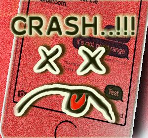 """Hati-hati! Hanya Buka Satu Pesan, Aplikasi iMessage di iPhone dan iPad Bisa """"Crash"""" Selamanya"""