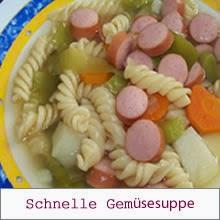 http://1.bp.blogspot.com/-JYDrCcoVNZI/UQKoCV97YUI/AAAAAAAAEIU/wJeQmaLWXoI/s1600/suppe.gif