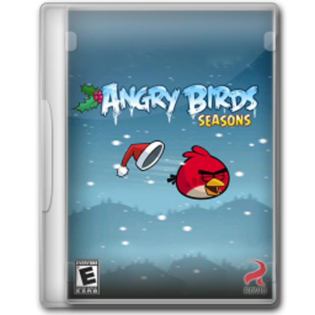 Angry-Birds-Seasons-Cover