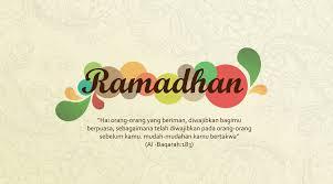 Datangnya Ramadhan Memecah Manusia Menjadi 4 Golongan, Kita Termasuk Yang Mana?