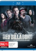 Film Red Billabong (2016) Bluray Full Movie