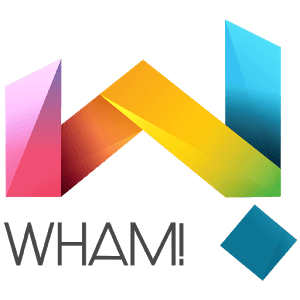 Wham! App Loot Trick: Get 100/signup + 50/Refer Points (Redeem Rewards Like Trimmer, Mobile etc)