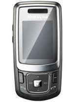 samsung gt e2120i flash file