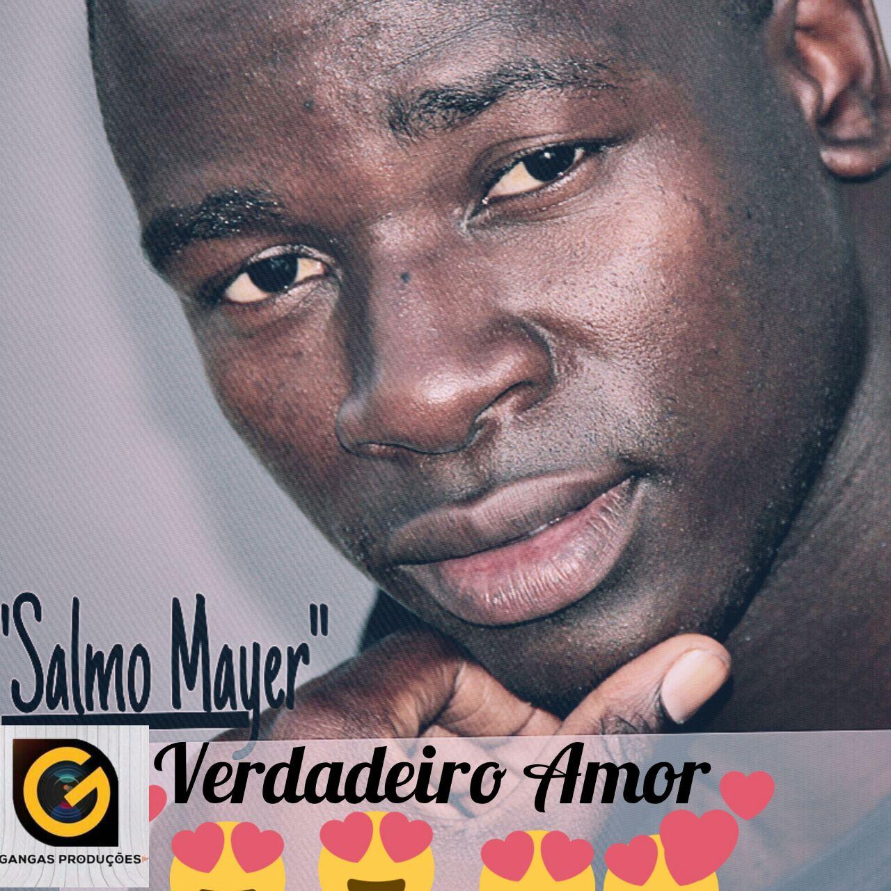 Baixar Mp3 Salmo Mayer Verdadeiro Amor 2017 Site De