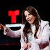 Kate del Castillo presenta el regreso de 'La reina del sur' en TCA