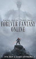 https://www.goodreads.com/book/show/40204341-forever-fantasy-online?ac=1&from_search=true