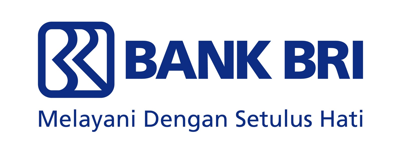 Image Result For Daftar Alamat Bank Di Kota Salatiga