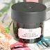The Body Shop, Maska odświeżająco - kojąca z angielskiej róży, 75 ml