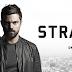 Bande annonce VF pour Stratton de Simon West