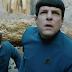 Filme da vez:Star Trek: Sem Fronteiras(2016)