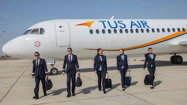 Γιάννενα: Τα Γιάννενα ανοιγουν φτέρα για το Ισραήλ! Απευθείας πτήσεις από το Τελ-Αβιβ στα Γιάννενα