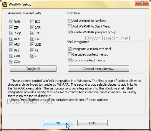 Winrar zip mac   How To Open RAR Files On A Mac Computer  2019-05-14