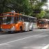 GREVE: Paralisação dos ônibus da cidade de São Paulo pode ocorrer na próxima quinta-feira (23)