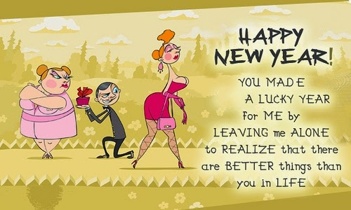 funny-new-year-sayings-for-friends
