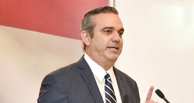 Abinader logró mayoría de cargos en la convención, Hipólito ganó Capital y SDE