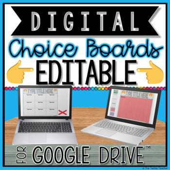 Helpful Ideas for 1:1 Chromebook Classrooms   The Techie