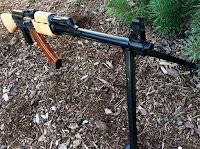 Jemak-Bipod-RPK-74