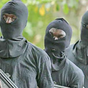 Lagos set to prosecute kidnappers of Oniba
