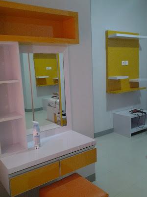interior-apartemen-seasoncity