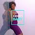 VIDEO | Kidoti Baby | Pipi Ya Kijiti | Download Mp4 [Official Video]