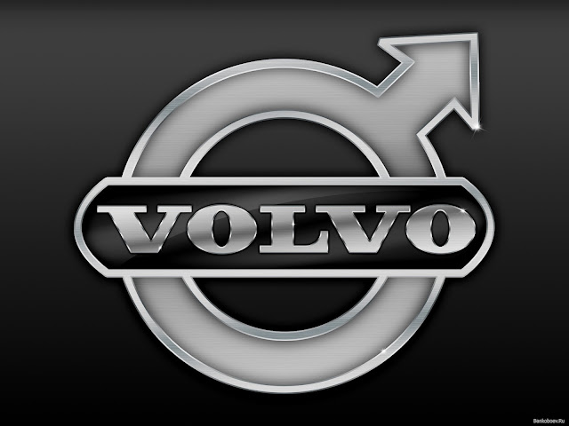 volvo logo volvo autoblogs. Black Bedroom Furniture Sets. Home Design Ideas