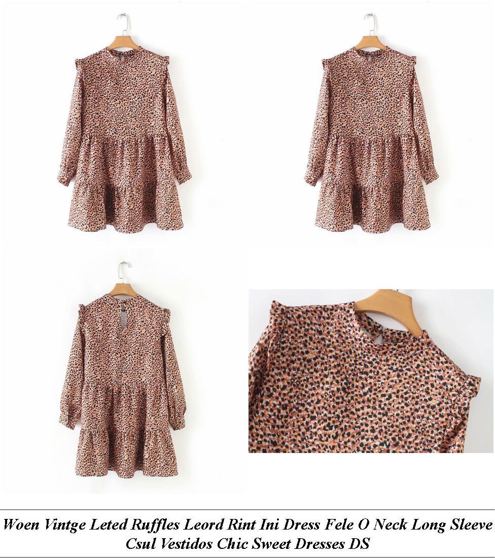 Plus Size Semi Formal Dresses - Girls Clothes Sale - Sexy Dress - Cheap Ladies Clothes